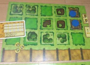 agricola-20120506-開始_U