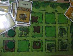 agricola-20120506-開始_T