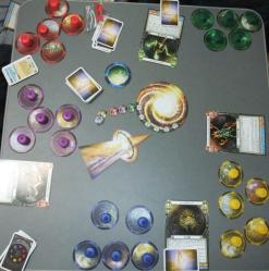 COSMIC_ENCOUNTER_20120325-01.jpg
