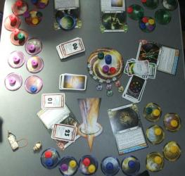 COSMIC_ENCOUNTER_20120325-02.jpg