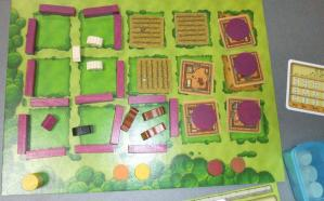agricola-20120505-02.jpg