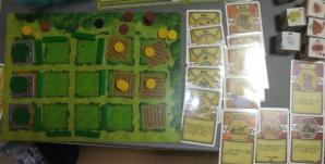 agricola-20120505-04.jpg