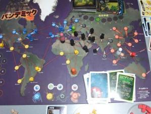 pandemic-20120503-03.jpg