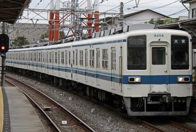 20110723-8154F