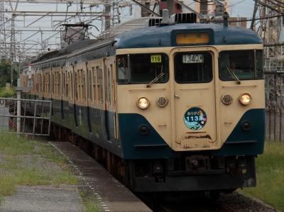 20110820-113(東千葉)