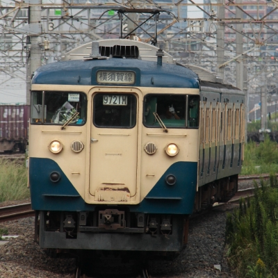 20110919-113