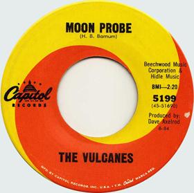 moonprobe