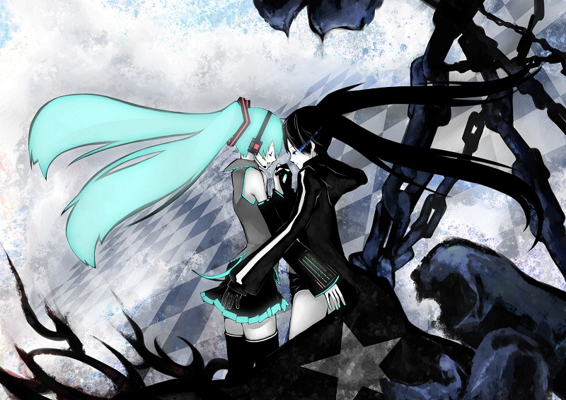 1265825859_black_rock_shooter_011.jpg