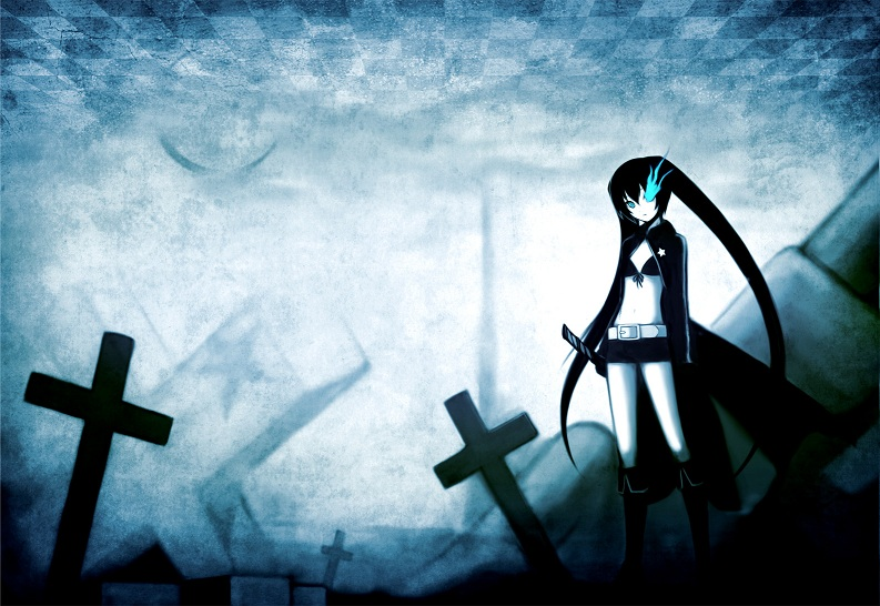 1265826318_black_rock_shooter_027.jpg