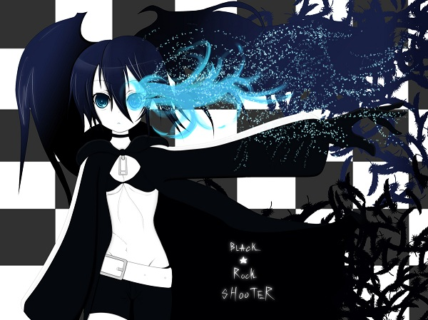 1265827133_black_rock_shooter_053.jpg