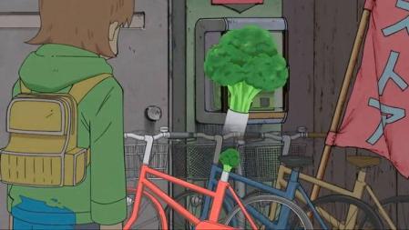 brocco.jpg