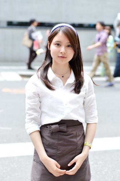 gogatsusai_05.jpg