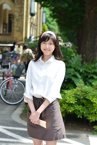 gogatsusai_10.jpg