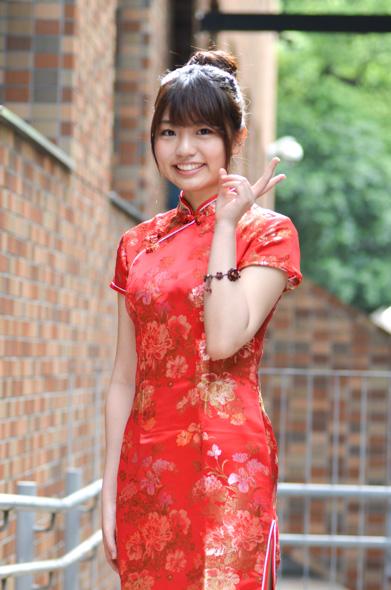 gogatsusai_17.jpg