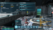 pso20140212_212514_001.png