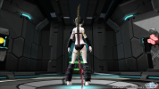 pso20140212_213634_002.png