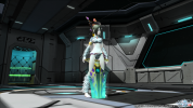 pso20140212_213730_003.png