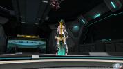 pso20140212_213733_004.png