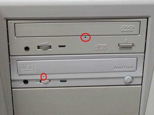 CD82CC8C8A.jpg