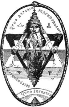 ユダヤの議定書の関連image