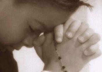 子供の祈りのimage
