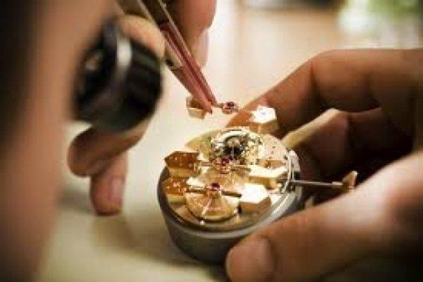 時計の修理的なimage