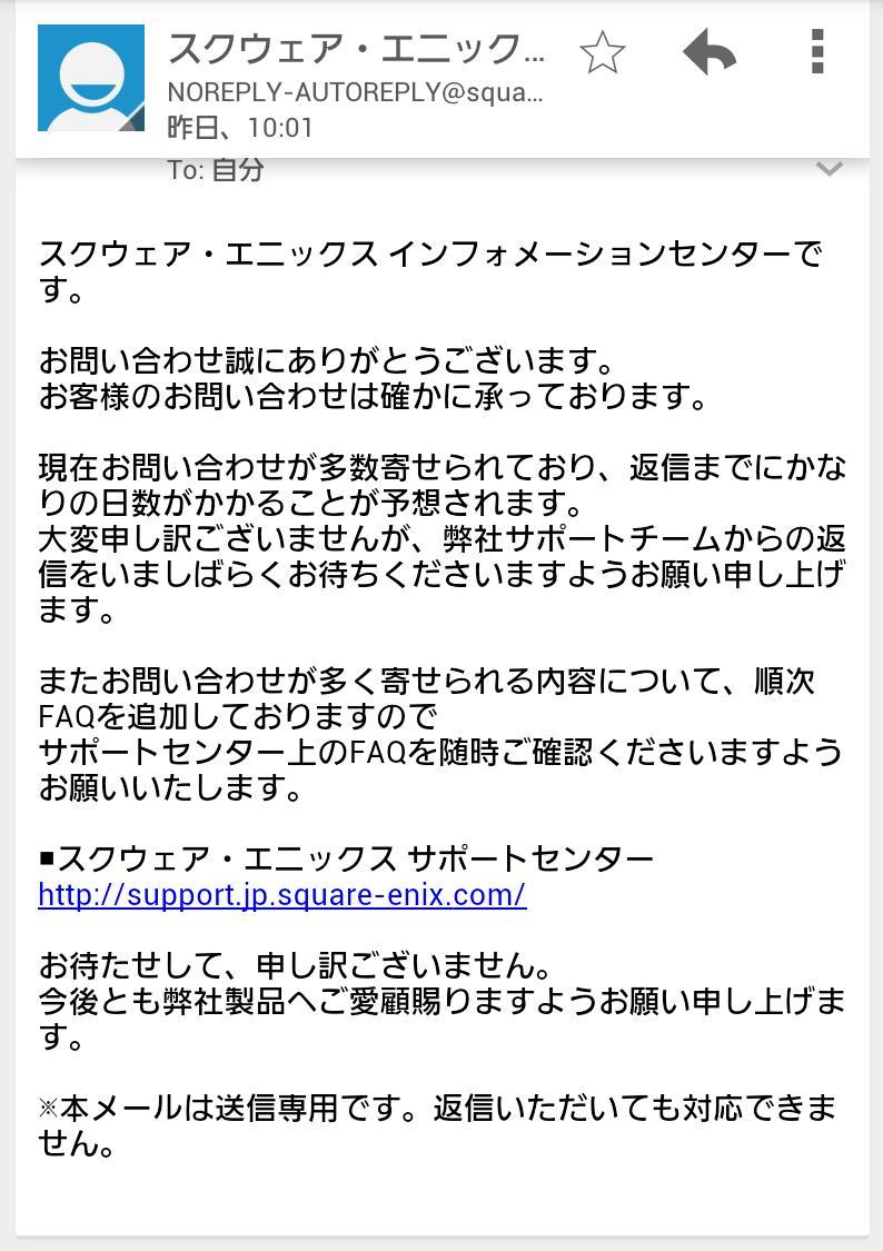 20131128131657391.jpg