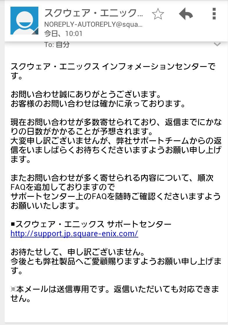 20131128131657c96.jpg