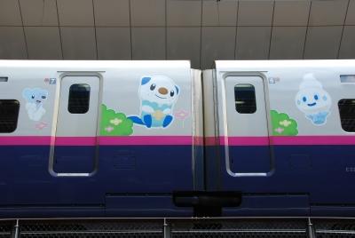 20110914_04.jpg
