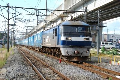 20111007_01.jpg