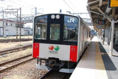 20111007_05.jpg