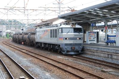 20111010_04.jpg