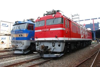 20111105_01.jpg