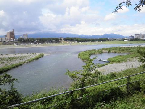 相模川62