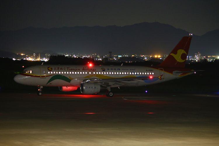 1409静岡空港② (152)FC2
