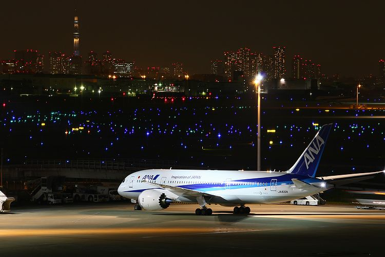 1409羽田空港③ (29)FC2
