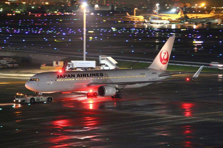 1409羽田空港③ (248)FC2