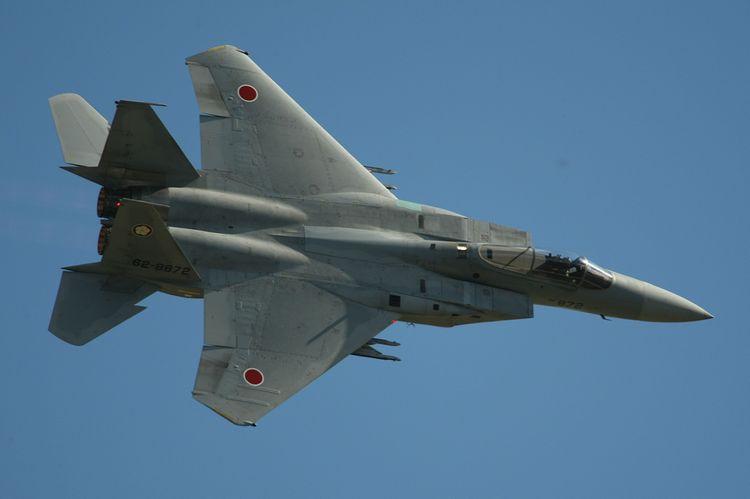 1410百里基地① (439)FC2