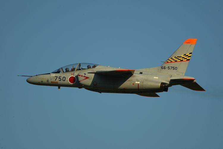 1410百里基地① (801)FC2