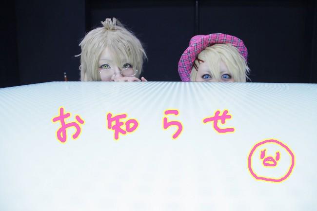 _MG_0049.jpg