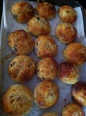 bread1.jpg