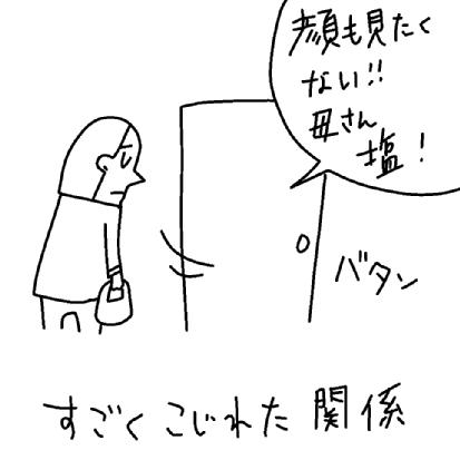 コトワザ (9)