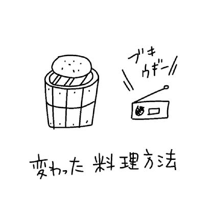 ことわざ0020