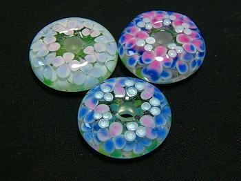 平玉 紫陽花