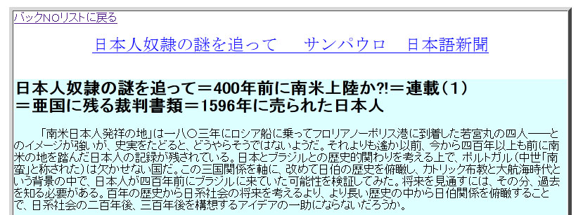 13040705.jpg