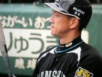 絵日記兄貴1