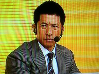 絵日記3・10日ハム矢野