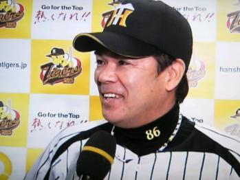 絵日記3・31横浜勝ち4