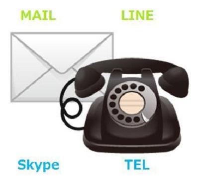 GID電話相談事業2
