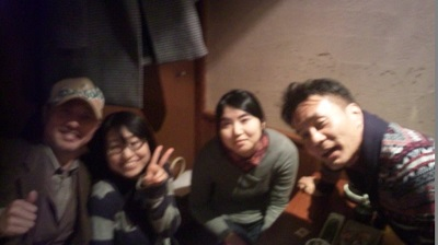 豆腐大感謝祭01